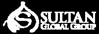 Sultan Global Group
